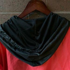 Umbro Jackets & Coats - Track jacket Umbro